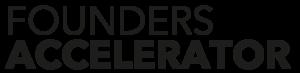 logo des founders accelerators