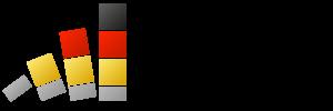 logo des bundesverband deutsche startups