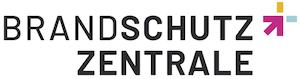 brandschutzzentrale logo