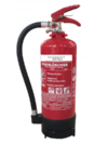 Dauerdruck Fettbrandlöscher klein