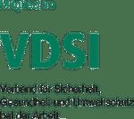 Logo VDSI