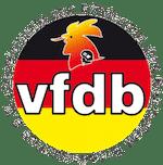 Logo VFDB