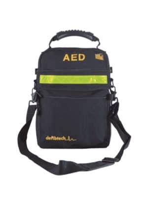 Tragetasche für den Lifeline VIEW AED