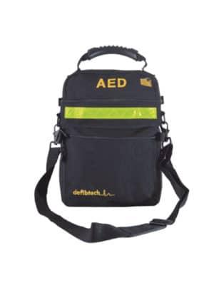 Defibtech - Tragetasche für den Lifeline AED