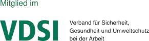 VDSI_Logo_quer_RGB_Mitglieder