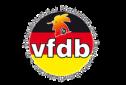 logo-vfdb