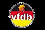 logo vom verein zur förderung des deutschen brandschutzes