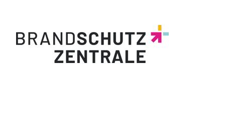 Platzhalter mit logo